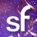 Screenflair Logo