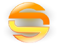 ScreenProTech UK Logo