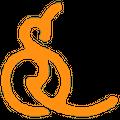 Scruffy Fella Australia Logo