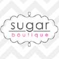 Sugar Boutique Logo