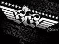 Scs Unlimited Logo