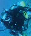 scubadiving.co.za Coupons and Promo Codes