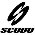 Scudo Sports Wear logo