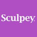 Sculpey USA Logo