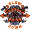 SDMO Gear logo