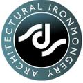 SDS London Logo