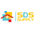 SDS Supply Logo