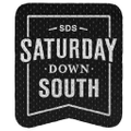 SDSNation Coupons and Promo Codes