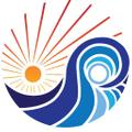 SD Trading Co Logo