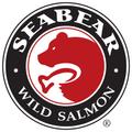 Seabear Smokehouse logo