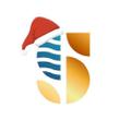 Seabedee USA Logo