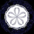 Sea Biscuit Del Mar USA Logo