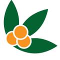 SeabuckWonders logo