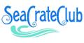 SeaCrateClub USA Logo