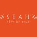 Seah® LLC Logo