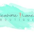Seahorse Lane Logo