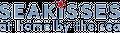 SeaKisses UK Logo