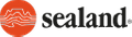 Sealand Gear Logo