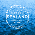 Sealand Adventure Sports logo