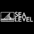 Sea Level Apparel Logo