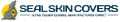 Seal Skin Covers USA Logo