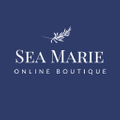 Sea Marie Designs Logo