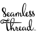 Seamless Thread logo