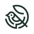 SeamsFriendly Logo