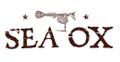 Sea Ox Logo