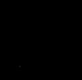 Seapia Australia Logo