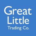 Great Little Trading Co Logo