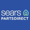 Sears Parts Direct logo