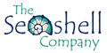 The Seashell Logo
