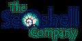 The Seashell Company USA Logo