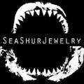 Sea Shur Jewelry Logo