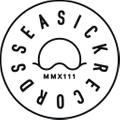 Seasick Records Logo