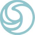 Seaside Designs logo