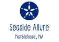 Seaside Allure Logo