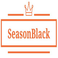Season Black Coupons and Promo Codes