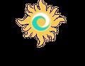Season of Stars Logo
