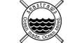 seastraws Logo