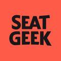 Seatgeek Logo