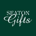 Seaton Gifts logo