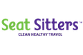 Seat Sitters Logo
