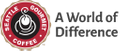 Seattle Gourmetffee Logo