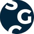 Seattle Gummy Company logo