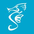 Seavenger Logo