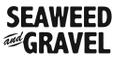 Seaweed & Gravel Logo