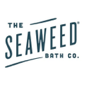The Seaweed Bath Co Logo