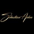 Sebastian Aiden Logo